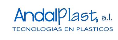 Logo Andaplast