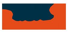 Logo Tier1